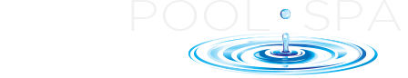 5280 Pool and Spa Retina Logo
